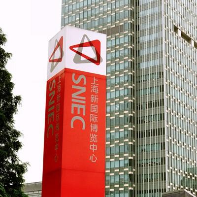 Hanwha Supplying 100 MW Mono PERC Modules To China Project