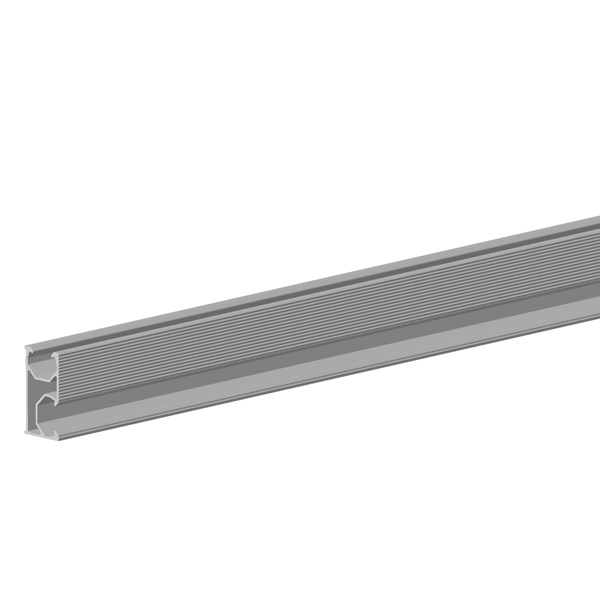 High and low load aluminum alloy rail(customizable ) 4